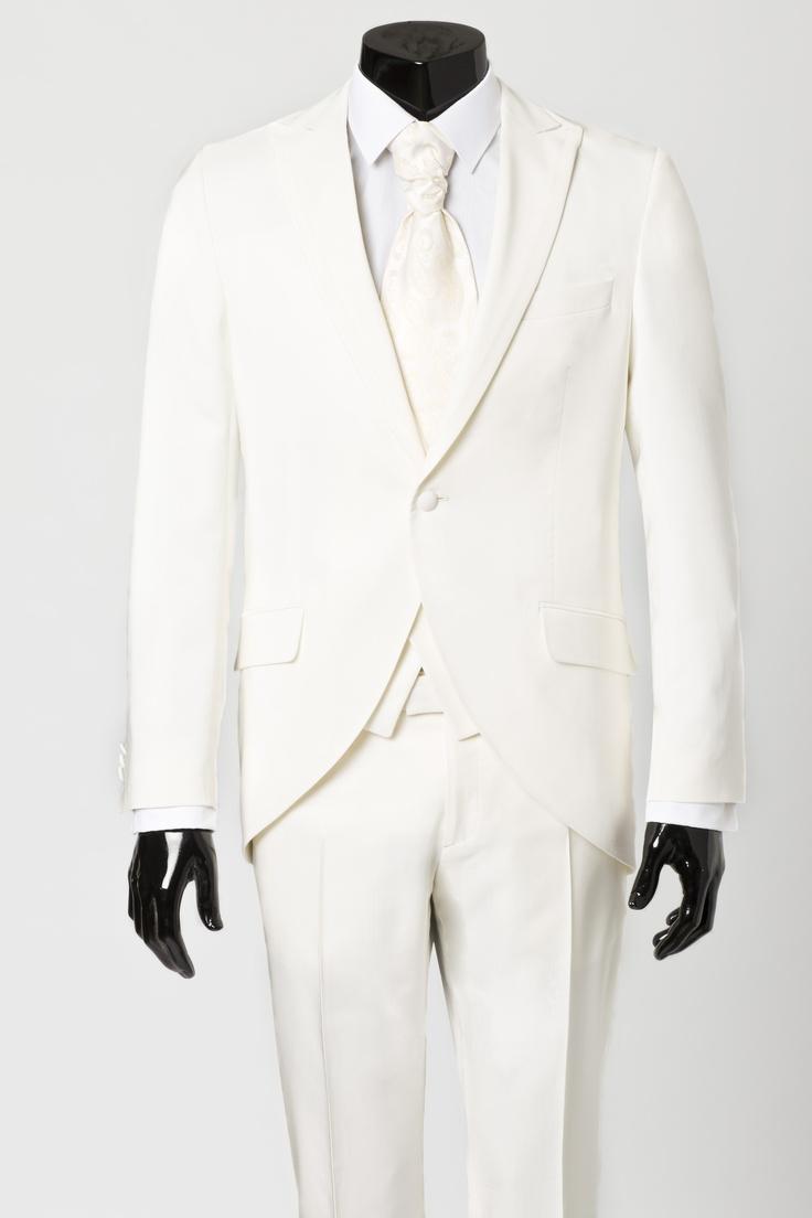 14 best caramelo s s 2012 images on pinterest caramel for Tuxedo shirt black buttons
