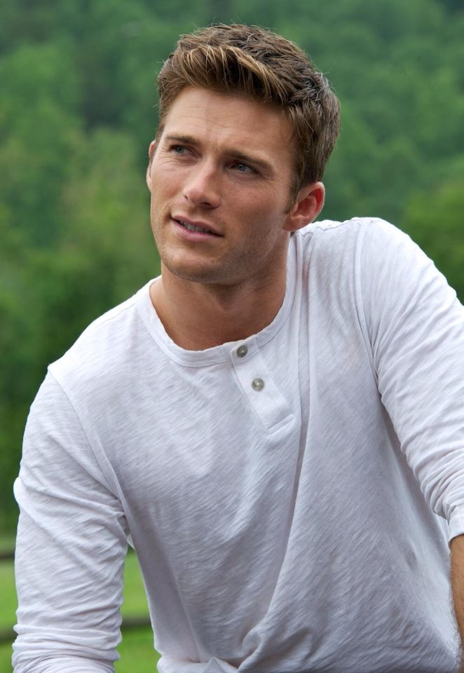 scott eastwood and hilary duffscott eastwood plastic surgery, scott eastwood gif, scott eastwood instagram, scott eastwood wolverine, scott eastwood gif hunt, scott eastwood bmw, scott eastwood gran torino, scott eastwood vk, scott eastwood photoshoot, scott eastwood films, scott eastwood father, scott eastwood height, scott eastwood movies, scott eastwood snowden, scott eastwood gran torino scene, scott eastwood astrotheme, scott eastwood and hilary duff, scott eastwood danny coughlin, scott eastwood wiki, scott eastwood eyes