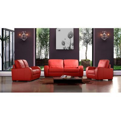 Best 25+ Leather Living Rooms Ideas On Pinterest | Leather Living Room  Furniture, Brown Leather Furniture And Brown Leather Sofas