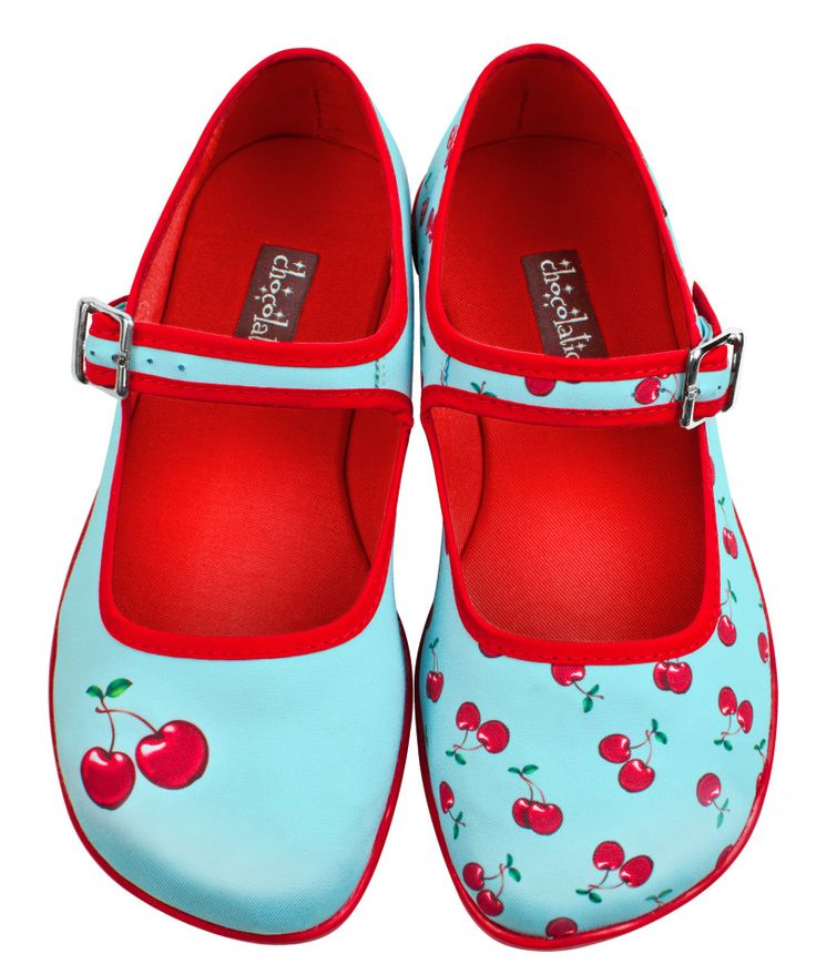 CHERRY | Heartandsoles.no