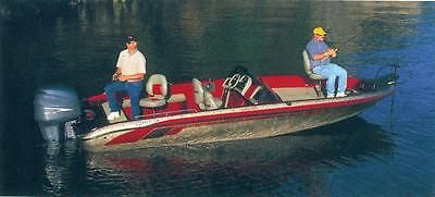 2016 Ranger Boats For Sale