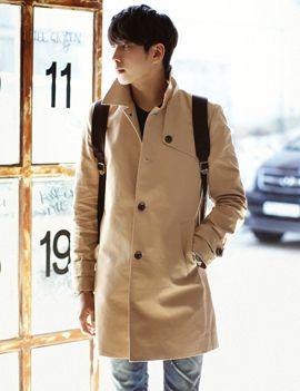 アウターコート通販   メンズファッション 通販サイト【ディーホリックメンズ DHOLIC MEN'S】