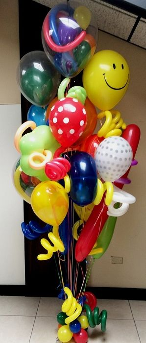 $149.99 Fort Lauderdale balloons delivery http://www.flowerandballoonsdelivery.com/ balloons supply same day delivery balloon sale Broward balloon Boca Raton Hollywood Sunrise Plantation balloon shop Miami South Florida Gifts #Fortlauderdale #bocaraton #hollywood #miami #balloondecor #balloondelivery #balloonbouquet #balloonshop #balloonsonline #balloonstore #fortlauderdaleballoondelivery #browardballoondelivery #south #florida #balloon #delivery #jumboballoons #giantballoons…