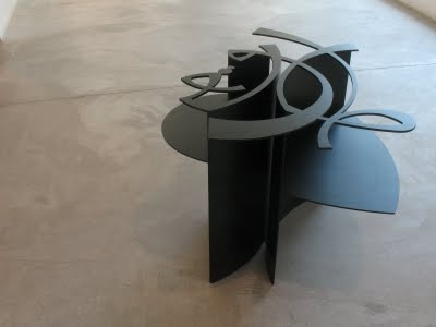 طاولة    This Is Not A Table