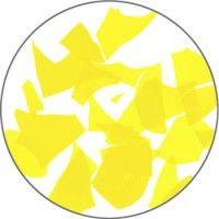 G-187 Lemon Yellow