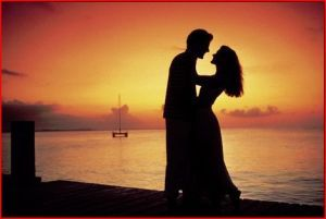 how to get her back  http://youcanwinherback.com/how-to-get-your-ex-girlfriend-back-fast/