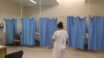 #A 29 se incrementó la cifra de muertes por dengue en Piura - RPP Noticias: RPP Noticias A 29 se incrementó la cifra de muertes por dengue…