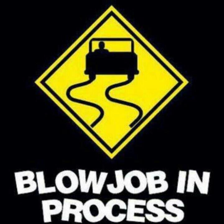 job signs blow