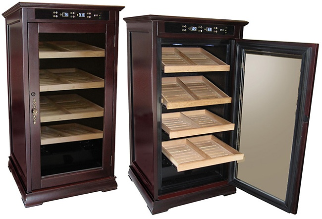 17 Best Ideas About Electronic Humidor On Pinterest