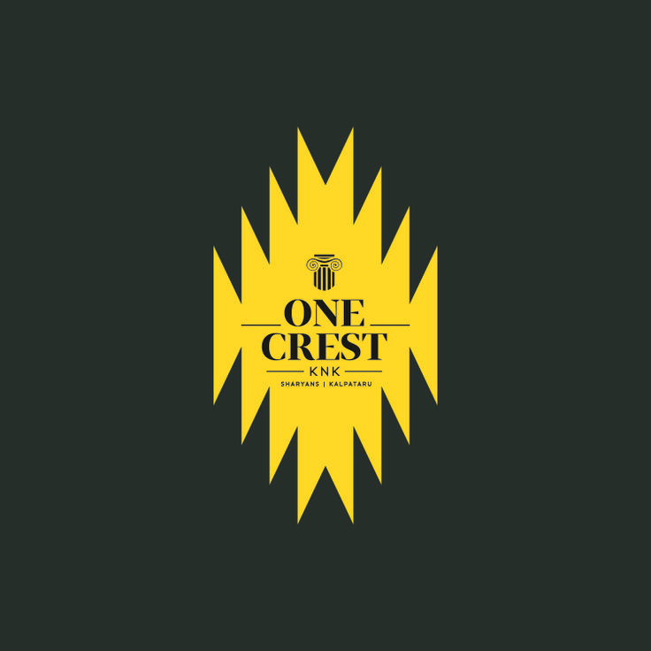 One Crest Chennai - Realty
