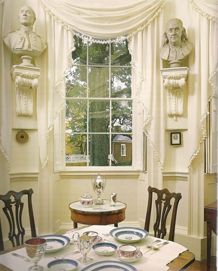 House Beautiful Dining Rooms 111 best house beautiful-dining rooms images on pinterest | formal