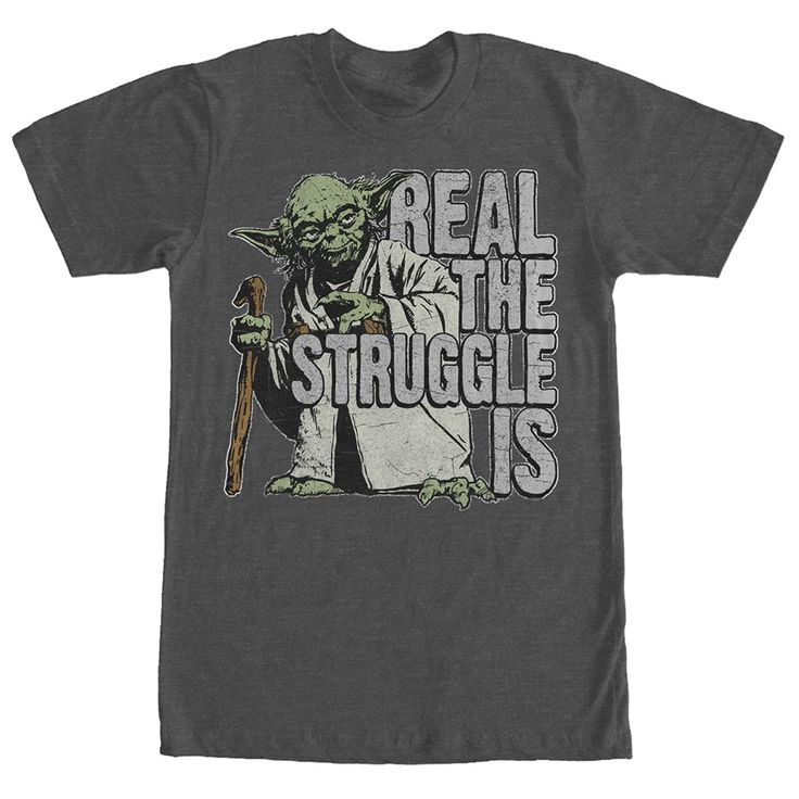 149 best Star Wars T Shirts images on Pinterest | Star wars shirt ...
