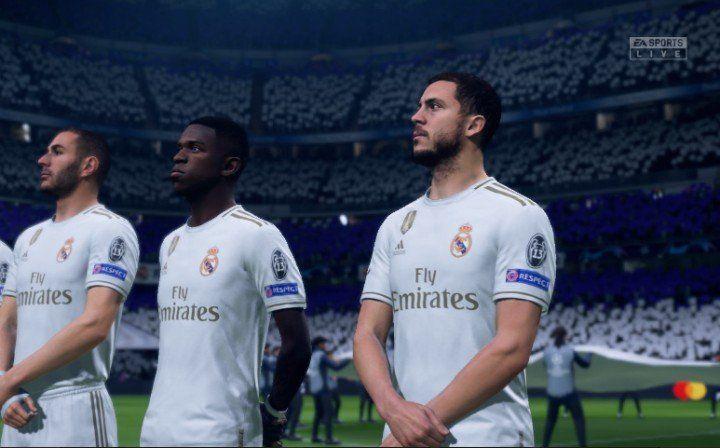 Fifa 20 Pc Demo Standard Edition Free Download Pesgames In 2020 Fifa 20 Fifa Fast Internet Connection
