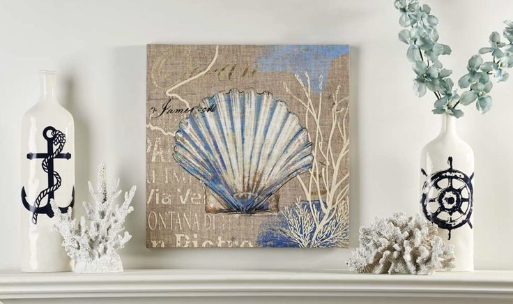 Pin by giftcraft on home decor cozy coastal pinterest for Gift craft home decor