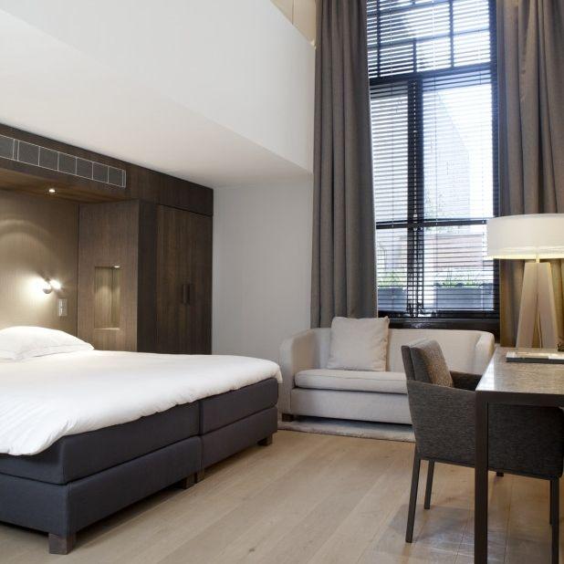 #hotel #thedylan #amsterdam #restyling #remymeijers #interior #architecture http://leemconcepts.blogspot.nl/2014/07/remy-meijers-verbindt-heden-en-verleden.html