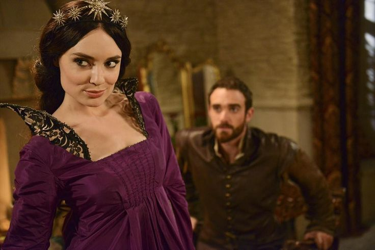 We Talk to Galavant's Mallory Jansen about Binge-watching, Her Character and Doing the Tango #Trailer #Interview #Video #Galavant  http://www.redcarpetreporttv.com/2015/01/17/we-talk-to-galavants-mallory-jansen-about-binge-watching-her-character-and-doing-the-tango-trailer-interview-video-galavant/