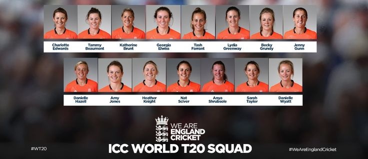 Home page | England and Wales Cricket Board (ECB) - The Official Website of the ECB