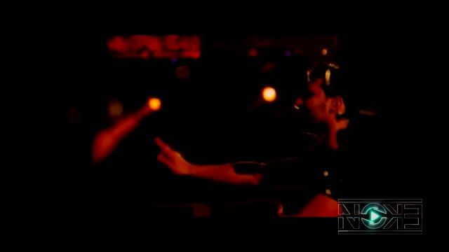 01.Magic - Rude (Zedd Remix) 02.Dada Life - One Smile 03.David Guetta Feat. Sam Martin - Lovers On The Sun (Mr Black & Jumperz Remix) 04.Duke Dumont - Won't Look Back (Kastra Bootleg) 05.Calvin Harris Ft. John Newman - Blame (Ferry & Noke Remix) 06.R3hab & VINAI - How We Party   http://www.facebook.com/vdjjnoke