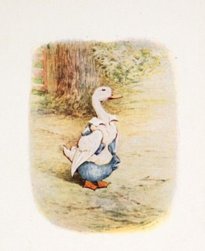 These cute Beatrix Potter original illustrations are always a popular choice for Christening gifts. Prices start at £20.