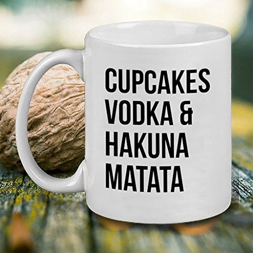https://www.amazon.com/Cupcakes-Vodka-Hakuna-Matata-Coffee/dp/B01M1XVMZ0/ref=sr_1_80?ie=UTF8&qid=1476765868&sr=8-80&keywords=by+Thepodomoro