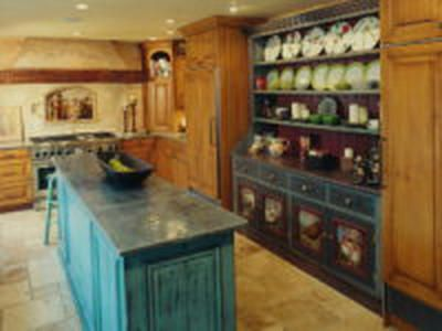 38 Best Images About Irish Kitchens On Pinterest Irish Traditional And Cottages