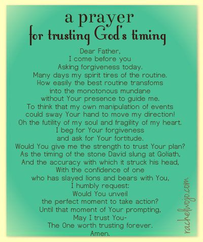 a-prayer-for-trustng-gods-timing.jpg 400×475 pixels