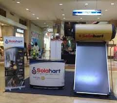 Layanan service solahart daerah pejaten cabang teknisi jakarta selatan CV.SURYA MANDIRI TEKNIK siap melayani service maintenance berkala untuk alat pemanas air Solar Water Heater (SOLAHART-HANDAL) anda. Layanan jasa service solahart,handal,wika swh.edward,Info Lebih Lanjut Hubungi Kami Segera. Jl.Radin Inten II No.53 Duren Sawit Jakarta 13440 (Kantor Pusat) Tlp : 021-98451163 Fax : 021-50256412 Hot Line 24 H : 082213331122 / 0818201336 Website : www.servicesolahart.co