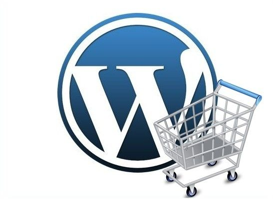 The best WordPress plugin to create an e-commerce space and sell your products or services directly from your website or blog.