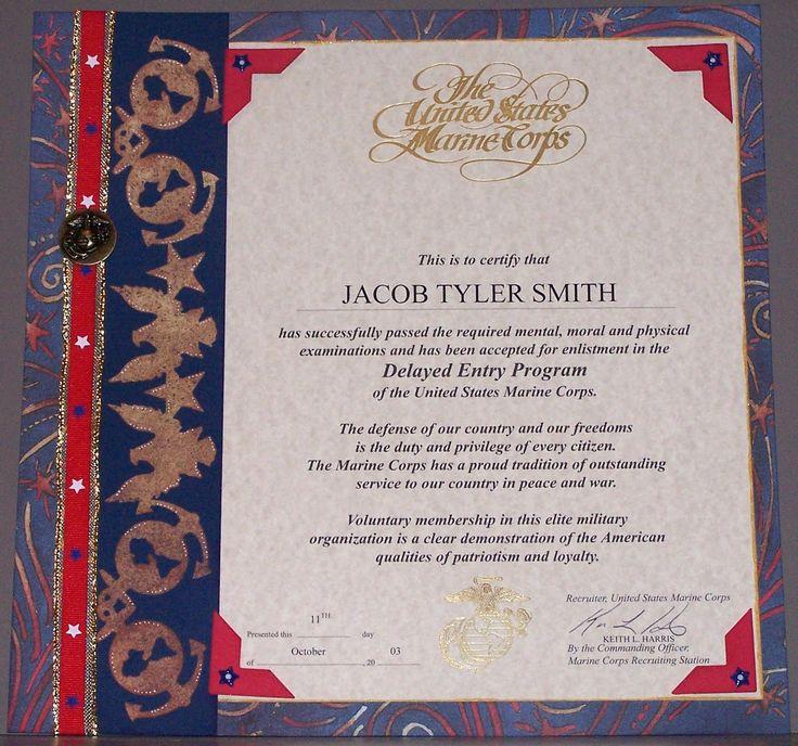 Lyric marine corps hymn lyrics : 38 best USMC - Believe in yourself. You Can Achieve Success ...