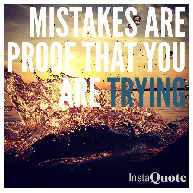 Inspirational Quotes About Failure: Best 25+ Stop Trying Quotes Ideas On Pinterest