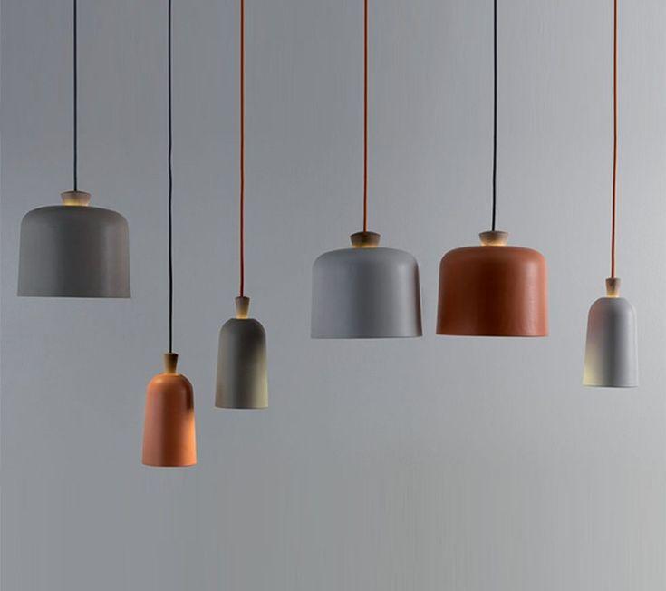 Afbeeldingsresultaat Voor Fuse Lamp