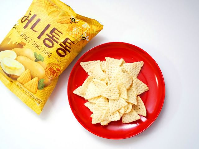 Customize Your Own Snack Box  sc 1 st  Pinterest & 186 best Yummy Asian Snacks you should try images on Pinterest ... Aboutintivar.Com