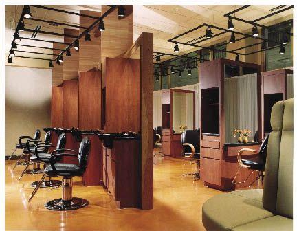 78 images about sala d belleza on pinterest resorts for Peluqueria y salon de belleza