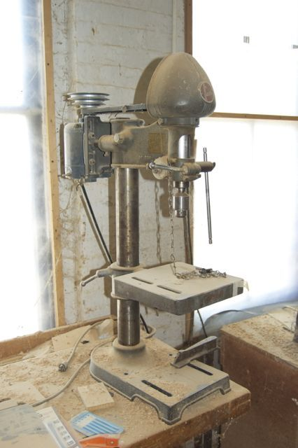 48 Best Midwest Woodworking Equipment For Sale Images On