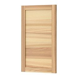 Elegant Du planst eine neue K che und brauchst neue K chenschr nke Entdecke jetzt online u in deinem IKEA Einrichtungshaus unsere g nstigen Angebote