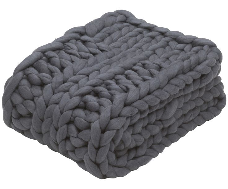 Handgemachte Wolle Plaid Super Chunky   – Products you tagged