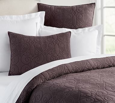 150 best *Bedding > Quilts & Coverlets* images on Pinterest ... : the cotton quilt - Adamdwight.com
