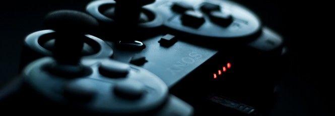 Em vez de um console, o PlayStation 5 pode ser apenas um serviço. É nisso que acredita Katsuhiro Harada, criador da série de games Tekken, de acordo com a revistaFamitsu. Ele diz que a empresa deixará de investir emhardwarepara apostar em algo mais abstrato e abrangente, como a computação em nuve