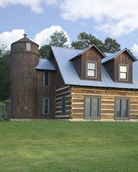 88 Best Images About Pioneer Barns Barnwood Builders On