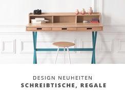 49 best Schweizer Shops für Kinder- & Baby-Kleider images on ...