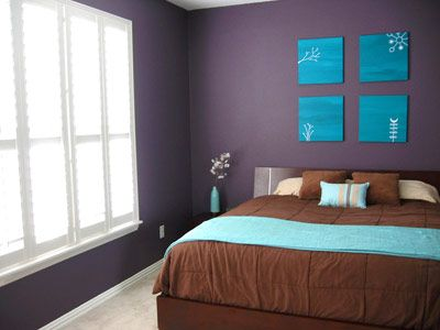 images about purple bedroom on purple 1000 images about purple bedroom decor amp a few other 1000