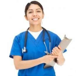 present day nurse - Google Search