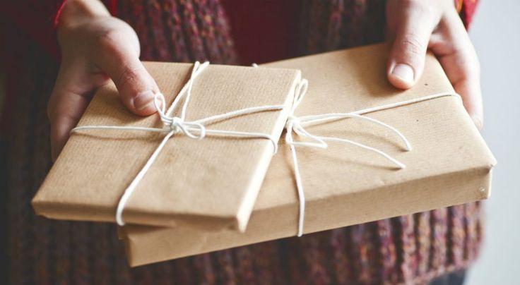 Una lista di libri del 2016 da leggere e da regalare per Natale e le feste