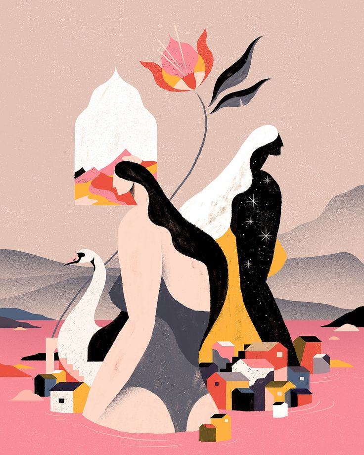 ⚡️rewind prints available > society6.com/williansantiago #illustration