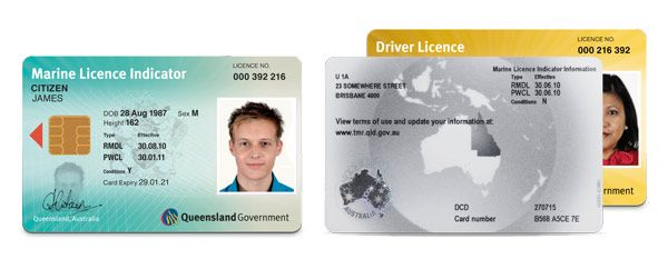 Australia – a candidate has to be New Zealand or an Australian citizen or have the proper rights to work in the Australia. They also confirm the operational need of applicant for the Maritime Security Identification Card. http://msic-online.blogspot.com.au/