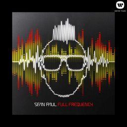 Après 1 million d'albums vendus en France, le retour de l'inventeur du dancehall : Sean Paul !