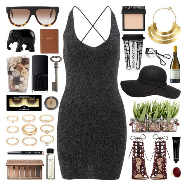 """""""NAOMI"""" by fashionbygm ❤ liked on Polyvore"""