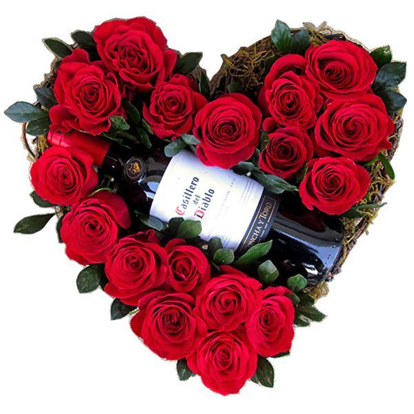 florerias en Lima, Delivery de flores Peru, Arreglos florales en Lima, floreria delivery lima, Envio flores Peru