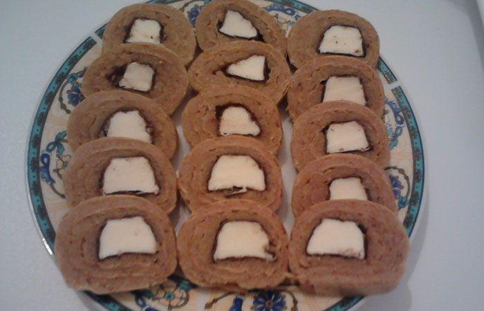 Best Vegan Cheesecake Recipe