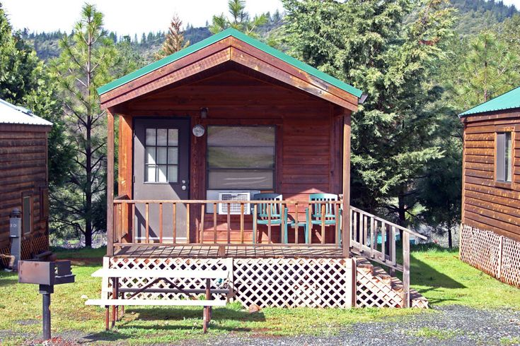 Best 25 Yosemite Cabin Rentals Ideas On Pinterest